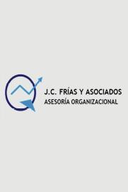 JC Frías & Asociados S.A.S.