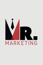 Mr. Marketing S.A.S.