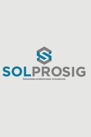 Soluciones Profesionales de Sistema Integrado de Gestión S.A.S.