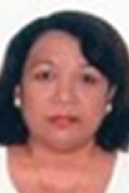 Omaira Mercedes Jiménez de Perez