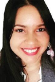 Dina Margarita Linero Ariza