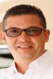 Alberto Emilio Gómez Torres
