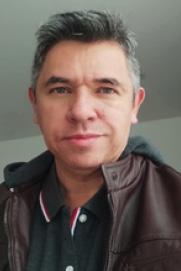 Juan Carlos Guerrero Pinilla