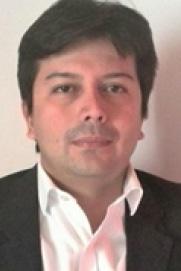 Javier Fernando Sánchez Polanco