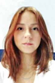 Sandra Milena Rincón López