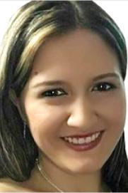 Leidy Yohana Ortiz Diaz