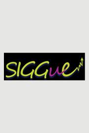 Siggue S.A.S.