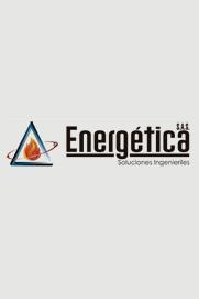 Energética Soluciones Ingenieriles S.A.S.