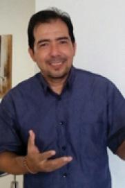 Robert Francis Rasch Galofre
