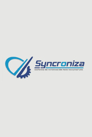 Syncroniza S.A.S.