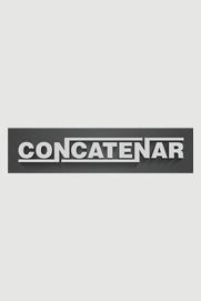 Concatenar S.A.S.