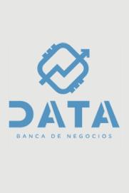 Data Banca de Negocios S.A.S.
