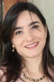 Janeth Jaramillo Londoño