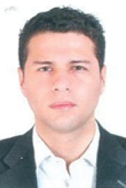 Harold  Ruiz Vieda