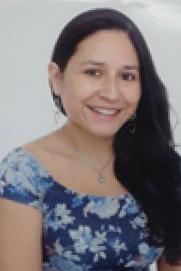 Angela Mercedes Zuñiga Cuellar