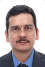 Manuel Alberto Veloza López