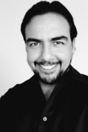 Miguel Franco Hossain