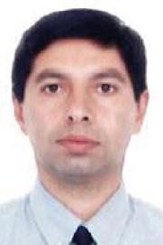Bernardo Mauricio Clavijo Dueñas