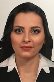 Johanna Andrea Miranda Gómez