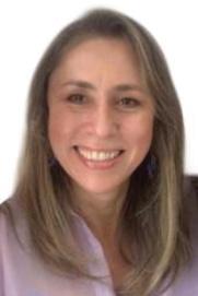 Maria Eugenia Orozco Salazar