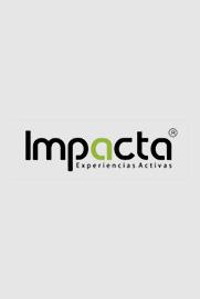 IMPACTA EXPERIENCIAS ACTIVAS S.A.S.