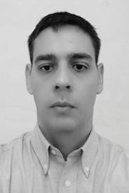 Carlos Andrés Bernal Pérez