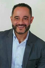 Jose Dario Alvarez Vargas