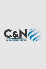 C&N CONSULTORES EN GESTIÓN SAS