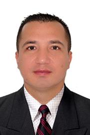 Julián Andrés Ortega Paredes