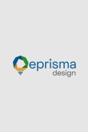 Eprisma Design SAS