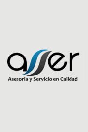Asser S.A.S.