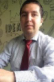 John Armando Chica Osorio