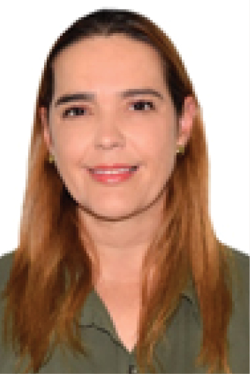 Margarita María Montoya Pelaez