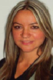 Paula Andrea Cardona Zapata
