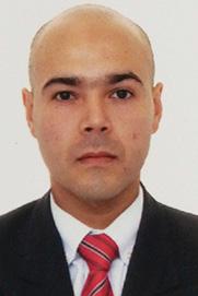Gabriel Concha Arango