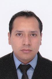 Fernando Maya Velásquez