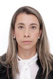 Adriana del Pilar Rojas Mayorga