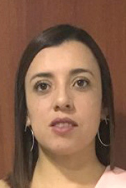 Diana Marcela Buitrago Castellanos