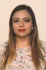 Maria Fernanda Ladino Linares