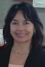 Olga Lucía Torres