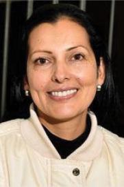Francy Esmeralda Ramírez Castillo