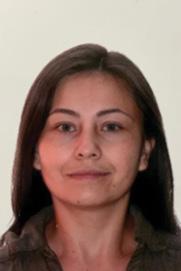 Johana Liset Páez Lozano