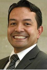 John Carlos Guzman Murillo