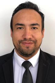 Manuel Fernando Olarte Lamprea