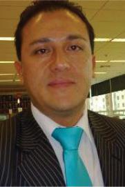 Rolando Alberto Lara Neva