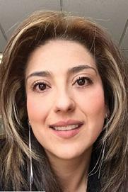 Angela Rocio Maldonado Martinez