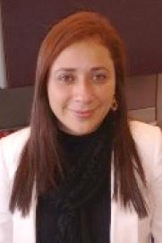 Sandra Liliana Rincón Millán