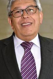 Carlos Arturo Palomino Ulloa