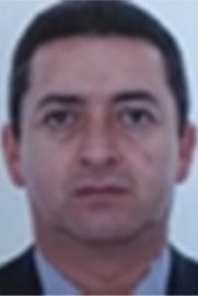 Jorge Armando Niño Chaparro