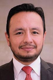 Juan Carlos Gámez Rodríguez
